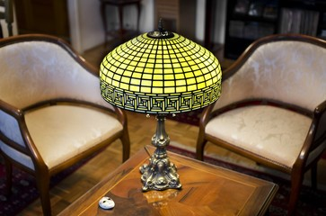 Don't Hide Your Family Heirlooms – Protect Them Under Glass