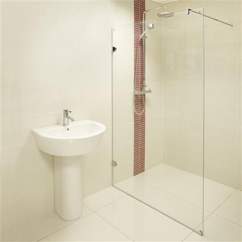 Frameless Shower Doors Vs Framed Shower Doors