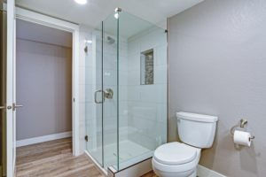 Breathing New Life Into Your Bathroom: Making Plans To Install a Frameless Shower Door