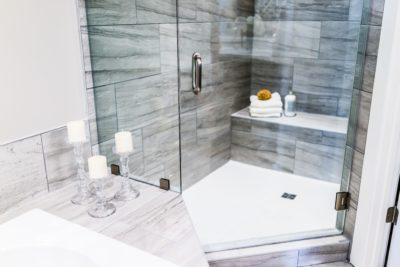 How To Make Frameless Tub Enclosures Fit Your Style